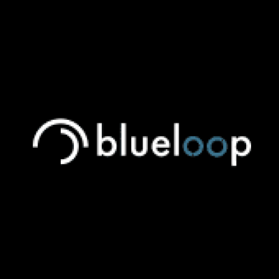 Blueloop logo