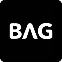 Bag Innovation logo